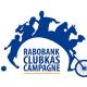 Rabobank Clubkas Campagne voor ALS Westland?