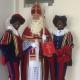 Sint en Pieten Boekestein