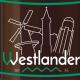westlander-bierfles